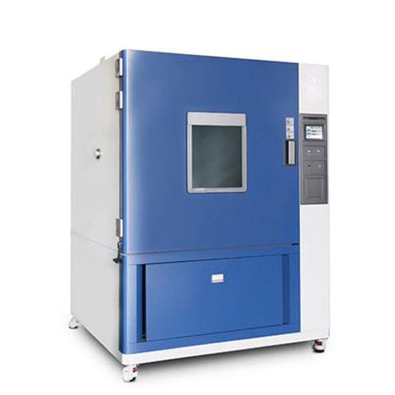 超低温试验箱|液氮深冷低温箱|超低温冷冻箱【助蓝仪器】