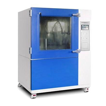 ipx防水试验箱|耐水试验箱|防水试验设备【助蓝仪器】
