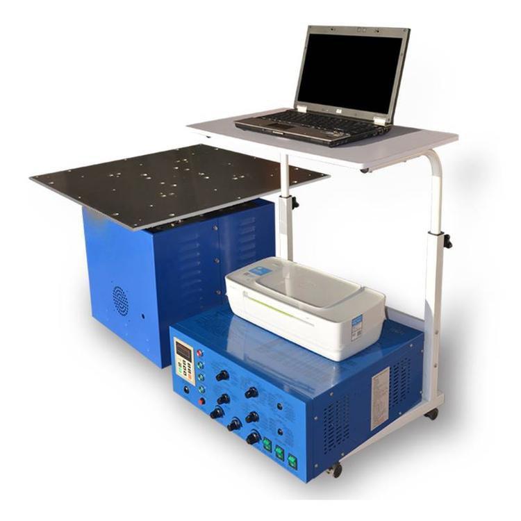 振动试验台|震动试验台|振动试验机【助蓝仪器】