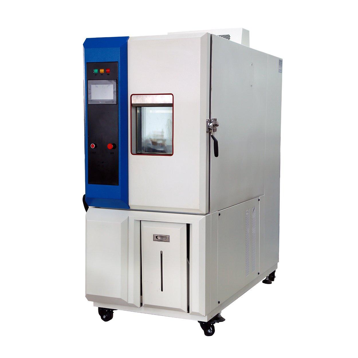 高低温试验箱|高低温试验机|恒定试验箱【助蓝仪器】