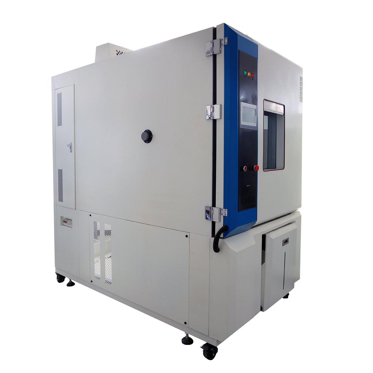 高低温交变湿热试验箱|高低温试验机|高低温箱【助蓝仪器】