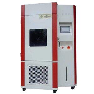 风冷式氙灯耐气候试验箱|氙灯老化试验箱|氙灯试验箱【助蓝仪器】